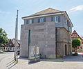 Ostseite-Rathaus-Jagsthausen.jpg