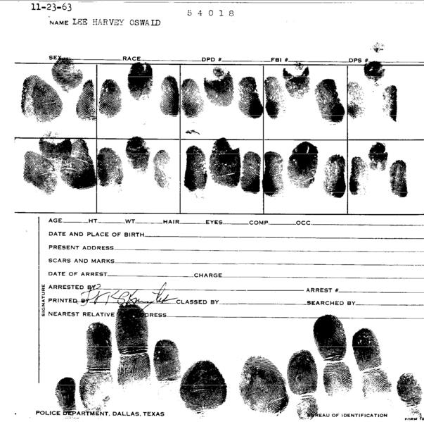 File:Oswald´s fingerprints.png