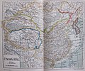 Ottův slovník naučný - 26 Čínská říše.jpg