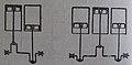 Ottův slovník naučný - obrázek č. 3047.JPG