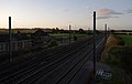 Otterington railway station MMB 35.jpg