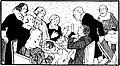 Otto Ubbelohde - Tischchen deck dich, Goldesel und Knüppel aus dem Sack 2.jpg
