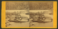 Ottoman Rock, from Robert N. Dennis collection of stereoscopic views 2.png