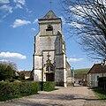 Ouanne-Eglise.jpg