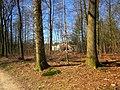 Oudeweg, Hoenderloo. Gelderland, Netherlands. - panoramio (1).jpg