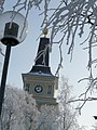 Oulu Cathedral Bell Tower 20190215 P1040138 (8446712451).jpg