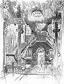 Our Philadelphia (Pennell, 1914) p359.jpg