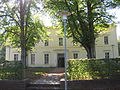 OvB-StiftungFriedrichsruh.jpg