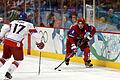 OvechkinKuba2010WinterOlympics.jpg