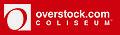 Overstock.com-coliseum-print.jpg