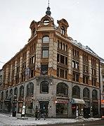 Ovre slottsgate 8 Oslo.jpg