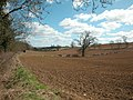 Oxfordshire farmland - geograph.org.uk - 150133.jpg