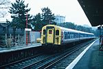 Oxted line services (1977-1994) 10.JPG