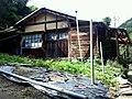 Oze, Iwakuni, Yamaguchi Prefecture 741-0091, Japan - panoramio (21).jpg