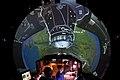 Ozzythewise AstronautsJSC 260212.jpg