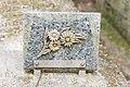 Père-Lachaise - Division 47 - Cretté-Combes 04.jpg