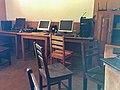 Péhunco - Vue de la salle informatique.jpg