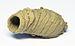 Pélopée courbée - Nids en terre - 2016-07-23 - 05.jpg