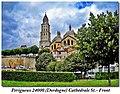 Périgueux 24000 (Dordogne) Cathédrale St.-Front.JPG