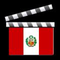 Péroufilm.png