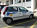 P1120453 Cerceda coche RTV Cerceda.JPG
