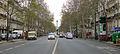 P1150047 Paris III-IV-XI boulevard Beaumarchais rwk.jpg