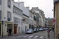 P1150571 Paris XIV rue Du Couédic rwk.jpg