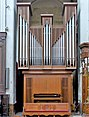 P1280091 Paris IV eglise ND Blancs-Manteaux orgue choeur rwk.jpg
