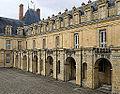 P1290915 Fontainebleau chateau rwk.jpg