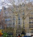 P1300130 Paris XII rue Antoine-Vollon rwk.jpg