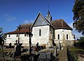 PA00078516 église Saint Rémi vu du cimetière de Séchault Ardennes.jpg