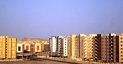 PARDISAN-HOUSING-ESTATE.JPG
