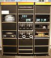 PDP8E Full Front.jpg