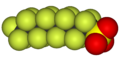 PFOS-anion-3D-vdW.png