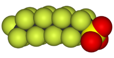 PFOS-anion-3D-vdW.png