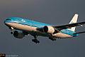 PH-BQE KLM (4708879855).jpg