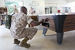 PMO trains military working dog to find narcotics 151019-M-TI310-007.jpg