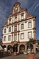 PM 118325 D Speyer.jpg