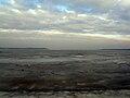 POL Jezioro Zegrzynskie 2009 (3).jpg