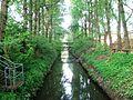 POL Katowice - Huta Baildon (26) - Rawa River.jpg