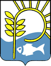 Coat of arms of Roztropice