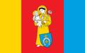 POL gmina Szumowo flag.png