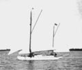 PSM V66 D489 Physalia the yacht of the florida station.png