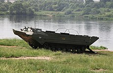 PTS-2 - RaceofHeroes-part2-35.jpg