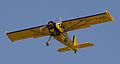 PZL-101 Gawron Góraszka 2008 3.JPG