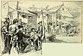 P 862a--shantytown--Scribner's 1880.jpg