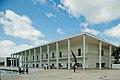 Pabellón de Portugal Expo 98. (6086375721).jpg