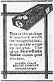 Pacific Coast Biscuit Company Advertisement-3.jpg