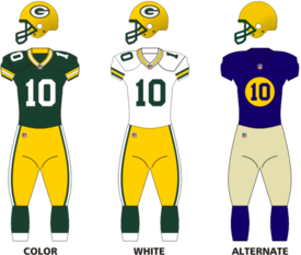 Packers 13uniform.png