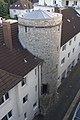 Paderborn Stadtmauer-Turm an der Kasseler Mauer.jpg